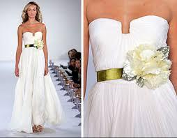Wedding Dress Sashes Download Flower Sash For Wedding Dress Wedding Corners
