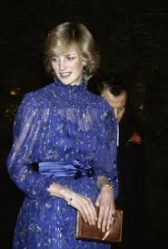 403 best lady diana images on pinterest princesses lady diana