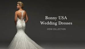 australian wedding dress designers wedding dress melbourne