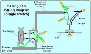 way light switch with power feed via switch two lights 2 way
