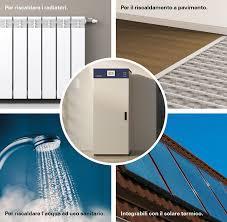 caldaia a pellet per riscaldamento a pavimento caldaia a pellet per acqua calda e riscaldamento riscalda