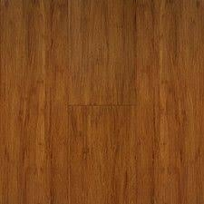 Us Floors Llc Prefinished Engineered Floors And Flooring Natural Floors By Usfloors 3 3 4 W X 37 13 16 L Bamboo 5 8 In