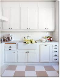 kitchen kitchen paint colors 2017 kitchen trends 2017 best ikea