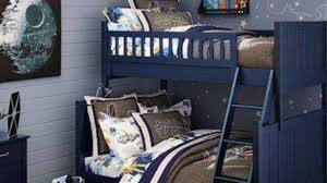 outer space bedroom ideas adorable best 25 outer space bedroom ideas on