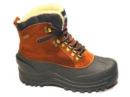 amazon com l u0026m lm men u0027s winter snow boots waterproof insulated