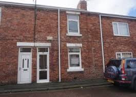To Rent 2 Bedroom House 2 Bedroom Houses To Rent In Washington Tyne U0026 Wear Zoopla