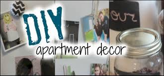 simple design home decor ideas mumbai marvelous for studio diy apartment decor on a budget youtube minimalist apartment design tiny apartment design