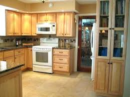 what does it cost to reface kitchen cabinets cost to reface kitchen cabinets s reface kitchen cabinets cost uk