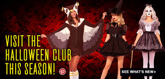 Rick James Halloween Costume Halloween Club U2013 Halloween Costume Superstore U2013 Open U003e
