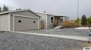 reno manufactured mobile homes for sale manufactured modular