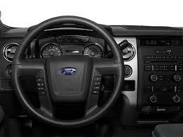 2013 F150 Interior 2013 Ford F 150 Lariat Columbus Oh Zanesville Mt Vernon