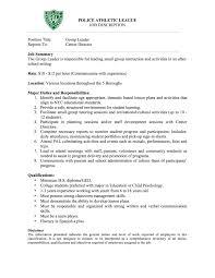 pastor resume templates children pastor resume template vb net resume layout children pastor resume template