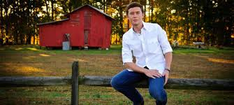scotty mccreery fan club scotty mccreery fan club scotty mccreery fan club