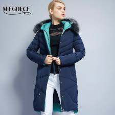 online get cheap jacket womens winter aliexpress com alibaba group