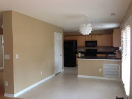 How To Paint New Kitchen Cabinets How To Paint Kitchen Cabinets