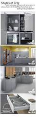 23 best hettich images on pinterest hardware kitchen ideas and