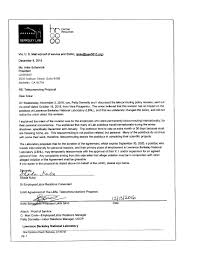 letter of termination of services contract uaw local 5810 the union for over 6 000 postdoctoral