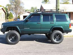 jeep tucson blowupyourcar 1999 jeep cherokee specs photos modification info