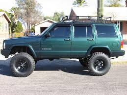 jeep cherokee sport interior 2017 blowupyourcar 1999 jeep cherokee specs photos modification info