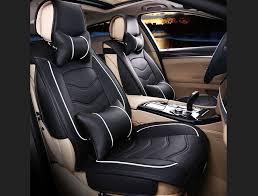 si e ergonomique voiture coussin ergonomique voiture 3382 coussin voiture idées