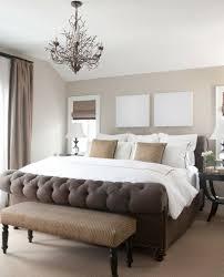 tendance chambre à coucher chambre à coucher meubles couleurs et décoration tendance design