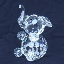 Animal Ornaments Popular Wild Animal Ornaments Buy Cheap Wild Animal Ornaments Lots
