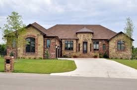 Wichita Ks Zip Code Map by Cambria Subdivision Real Estate Homes For Sale In Cambria