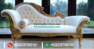 sofa cleopatra jati ini merupakan produk yang sangat mewah sekali