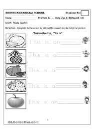 fruits fruits and vegetables pinterest fruit printables and
