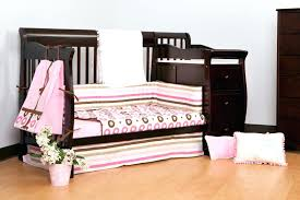 Convertible Changing Table Dresser Fashionable Convertible Changing Table Dresser Image Of