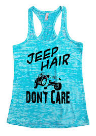 jeep tank top outlet rb clothing co womens cute workout jeep tank top u201cjeep
