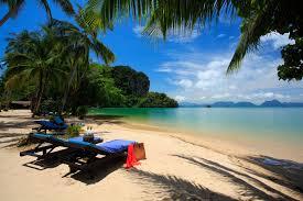 koh yao noi u0026 koh yao yai trip advisor thailand