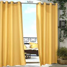 Patio Door Curtain Panel Patio Ideas Outdoor Privacy Panels For Patio Outdoor Panels For