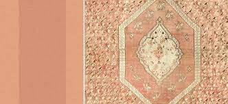 What Is A Tufted Rug Antique And Vintage Rugs Custom Carpets By Dlb New York