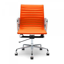 Modern Office Desk Chair by Best Office Chairs On Office Chair Home Design Interior By