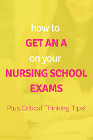539 best stuff images on pinterest nursing schools