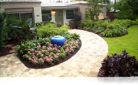 Backyard Xeriscape Ideas Landscaping Ideas For Front Yard Xeriscape The Garden Inspirations