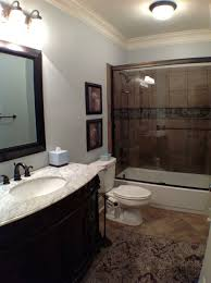 19 basement bathroom designs decorating ideas design trends