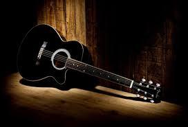 classical music hd wallpaper music image url http 3 bp blogspot com 92wv8xyygaq vv6zp6jxz9i