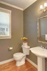 Powder Bathroom Design Ideas Powder Room Lightandwiregallery Com