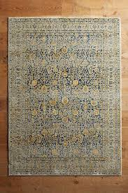 Anthropologie Rugs 162 Best Rugs Images On Pinterest Area Rugs Anthropology And