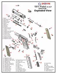 37 best instruction manual designs titan exploded view jpg