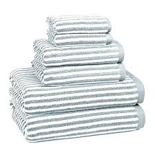 home design brand towels white and grey bathroom towels black and white bath towels amazing
