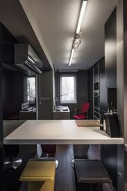 40 m2 to square feet small apartment interior design working with just 40 square meter