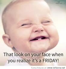 Happy Friday Meme Funny - funny happy friday face imgur