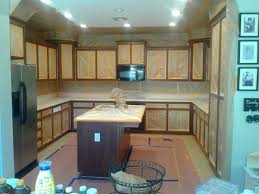What Is The Difference Between A Cupboard And A Cabinet Kitchen Cabinet Painting In The Central Valley Area Lancaster