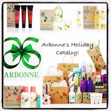 274 best pur safe product arbonne by bilodeau images on