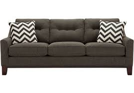 West Elm Sleeper Sofa by Beautiful Gray Sofa Sleeper Rochester Sleeper Sofa West Elm Home