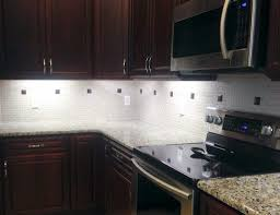 Remodeling Orange County Kitchen Remodeling Experts In Orange County Fl Atwell Bertot