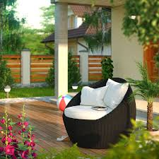 116 best mod outdoor furniture images on pinterest outdoor